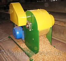 Станок для дробления древесины СДДО-80