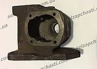 Корпус рулевого механизма Xingtai 120-220