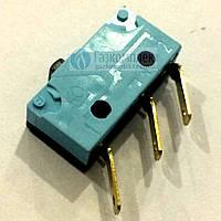 Микропереключатель SIME Format. Zip 5 6131401, фото 1