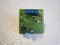 Светомузыкальный драйвер для светодиодной ленты
