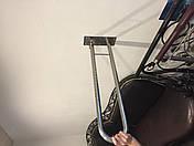 Поручни для инвалидов откидной, фото 3