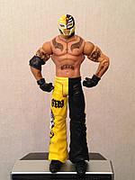 WWE Superstar Elite Colection