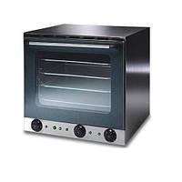 Конвекционная печь EHK300 GGM gastro (Германия)