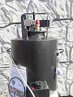 Автоклав бытовой электрический (винтовой на 8 банок)