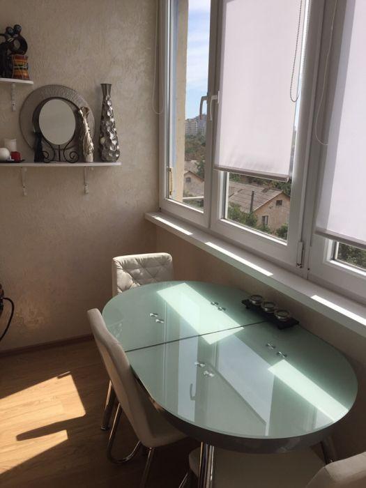 2 комнатная квартира улица Зоопарковая