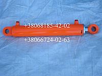 Гидроцилиндр 80х40х400