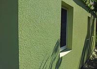 Штукатурка декоративно-фасадная Барашек ADMIXPLUS  1 мм; 1.5 мм