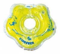 Круг для купания малышей Love, Kinderenok