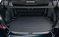 Toyota Cavry V50 Оригинальный коврик в багажник PZ434-V3303-PJ