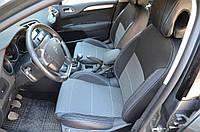 Citroen C4 2010 Авточехлы Premium