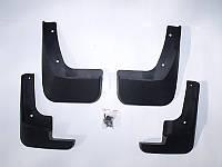 Peugeot 301 Оригинальные брызговики 4 шт
