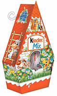 Набор Kinder Mix / Киндер Микс