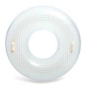 Детский надувной круг Intex 56264