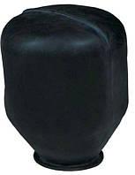 Мембрана для гидроаккумулятора 24л (ерdм)