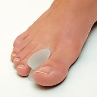 Межпальцевая перегородка  Foot Care  GA-9014