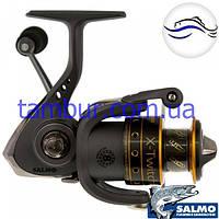 Катушка Salmo Elite X-Twitch 8 30FD 8230FDA
