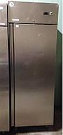 Холодильный шкаф Bolarus SN 711 SP  б/у