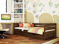 Кровать Нота (цвет -102)