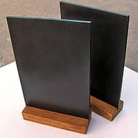 Грифельная табличка для мела, формат А5