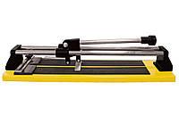 Плиткоріз ручний, 600 мм (на підшипниках) / Плиткорез ручной, 600 мм (на подшипниках)