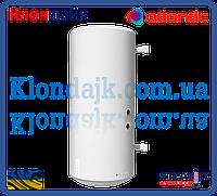 Бак косвенного нагрева 150 л. COMBI ATL 150 MIXTE DS PORT/DK