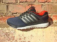 Кроссовки мужские качественные  лёгкие удобные спортивные на шнурках  M014