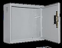 Антивандальный ящик 4U AntiLom (ВхШхГ - 500х550х250)