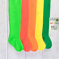 Колготки детские для девочки с бамбуковым волокном Ласточка T16-1 (в упаковке 12 ед.)