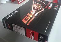 Видеокарта GIGABYTE Radeon RX 470 G1 Gaming 4G (GV-RX470G1 GAMING-4GD)