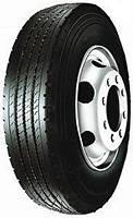 Всесезонные рулевые шины Doublestar DSR266 315/70 R22,5 152/148 M 18PR
