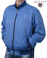 Куртка спортивная на весну.