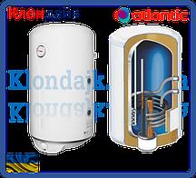 Бак косвенного нагрева 100 л. Atlantic CWH 100 D400-2B