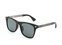 Солнцезащитные очки Chrome Hearts CHROME HEARTS FRUM