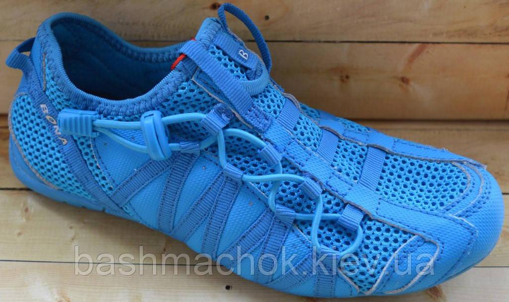 Летние кроссовки Bona размеры 34,35,36  продажа, цена в Киеве. кроссовки,  кеды детские и подростковые от