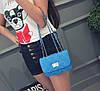 Fashion сумка сундучок, фото 2