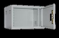 Антивандальный ящик 7U AntiLom (ВхШхГ - 530х320х450)