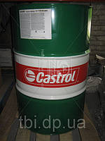 Масло моторное Castrol Tection 10W-40 API CH-4 (Бочка 208л)
