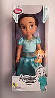Кукла Жасмин, Disney