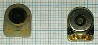 Динамик (бузер) Sony Ericsson K310/V3 (оригинальный) размер 17,4*3,8*16