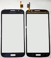 Сенсор Samsung i9152 blue carbon IC BT532