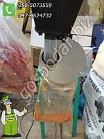 Измельчитель специй и лекарственных трав электрический из нержавейки