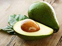 Масло Авокадо натуральное 1 л