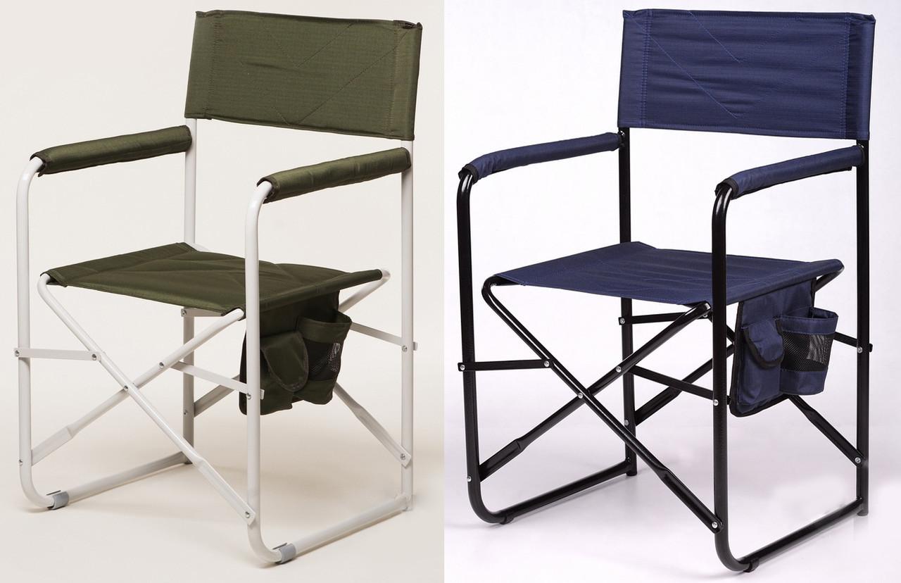 Складной стул для кемпинга и рыбалки, раскладной стул для пикника - Интернет-магазин «DOMMO» в Днепре