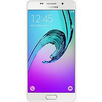 Смартфон Samsung Galaxy A5 (White) A510F, фото 1
