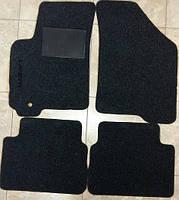 Коврики текстиль Carrera для Chevrolet Lacetti