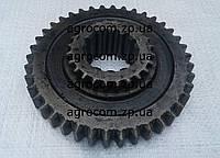 Шестерня привода передних колес Т-40, Д-144, фото 1