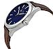 Часы мужские Armani Exchange AX2324, фото 2
