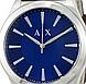 Часы мужские Armani Exchange AX2324, фото 3