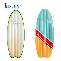58152 матрас для серфинга 178 69 см