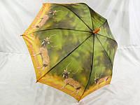 Детские зонтики с животными № 0133 от Swifts